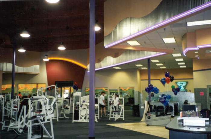 24 Hour Gym Locator : Hour fitness locations berkeley ca zoe s dish